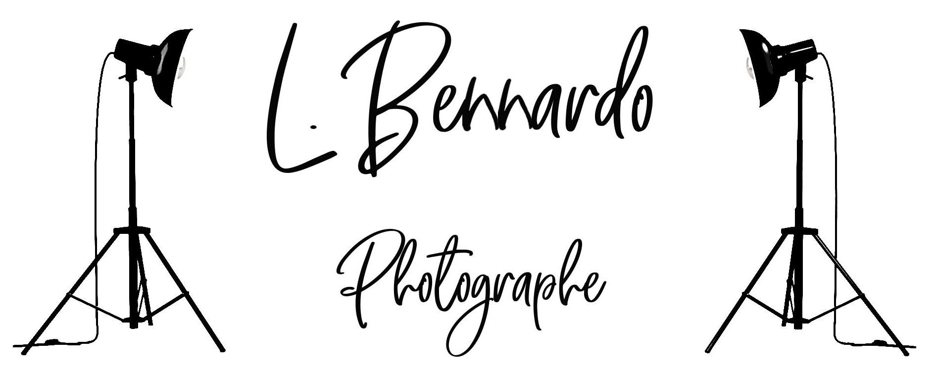 Lino Bennardo